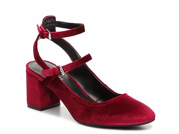 Women's Pumps, Heels & Platform Shoes | High Heels | DSW