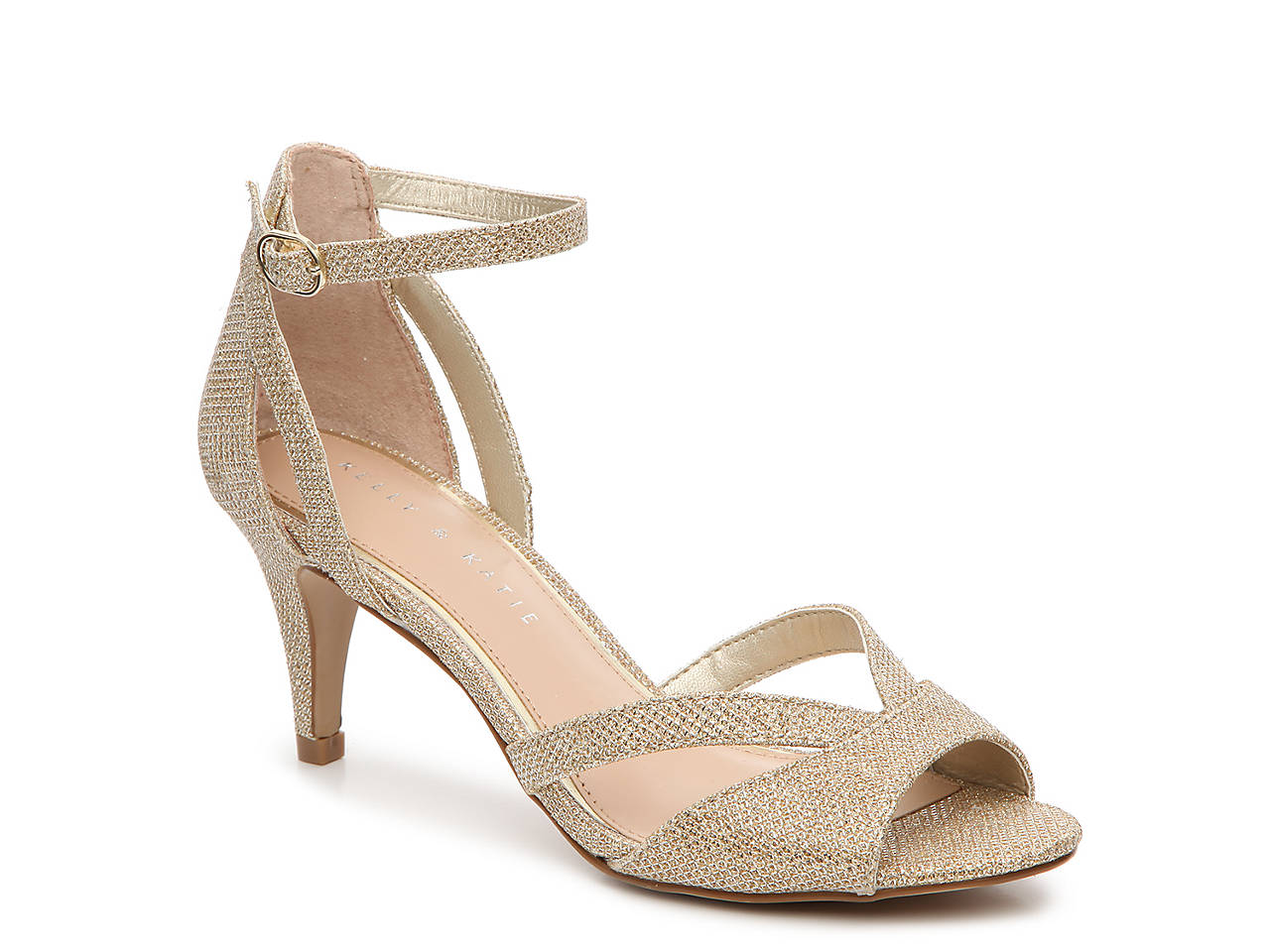 b0b4a31eda73 Kelly   Katie Valdena Sandal Women s Shoes