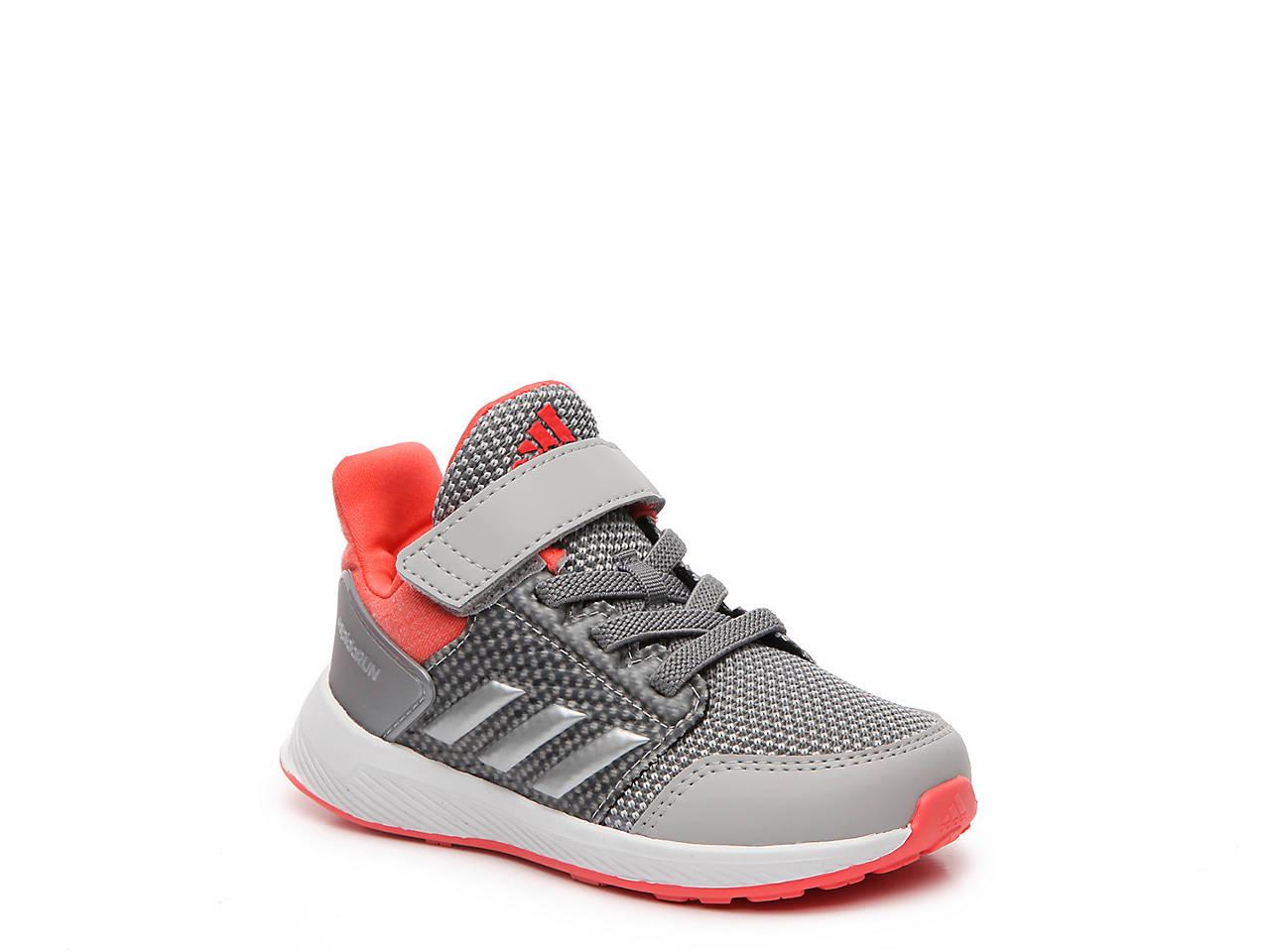 new concept 9d8f2 0d0ce Rapidarun Infant   Toddler Running Shoe