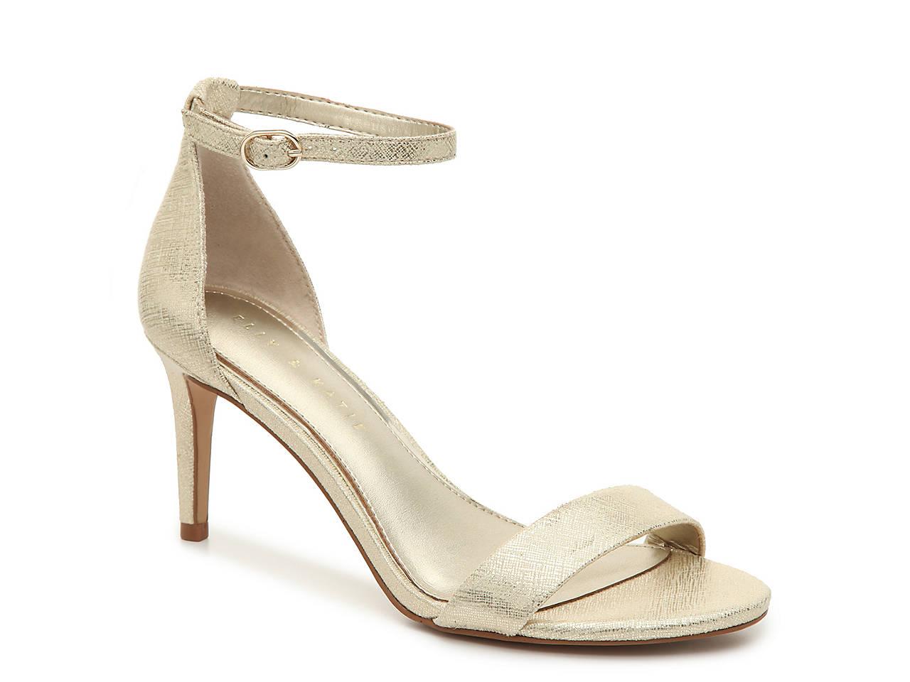 4382b3be2 Kelly   Katie Kirstie Sandal Women s Shoes