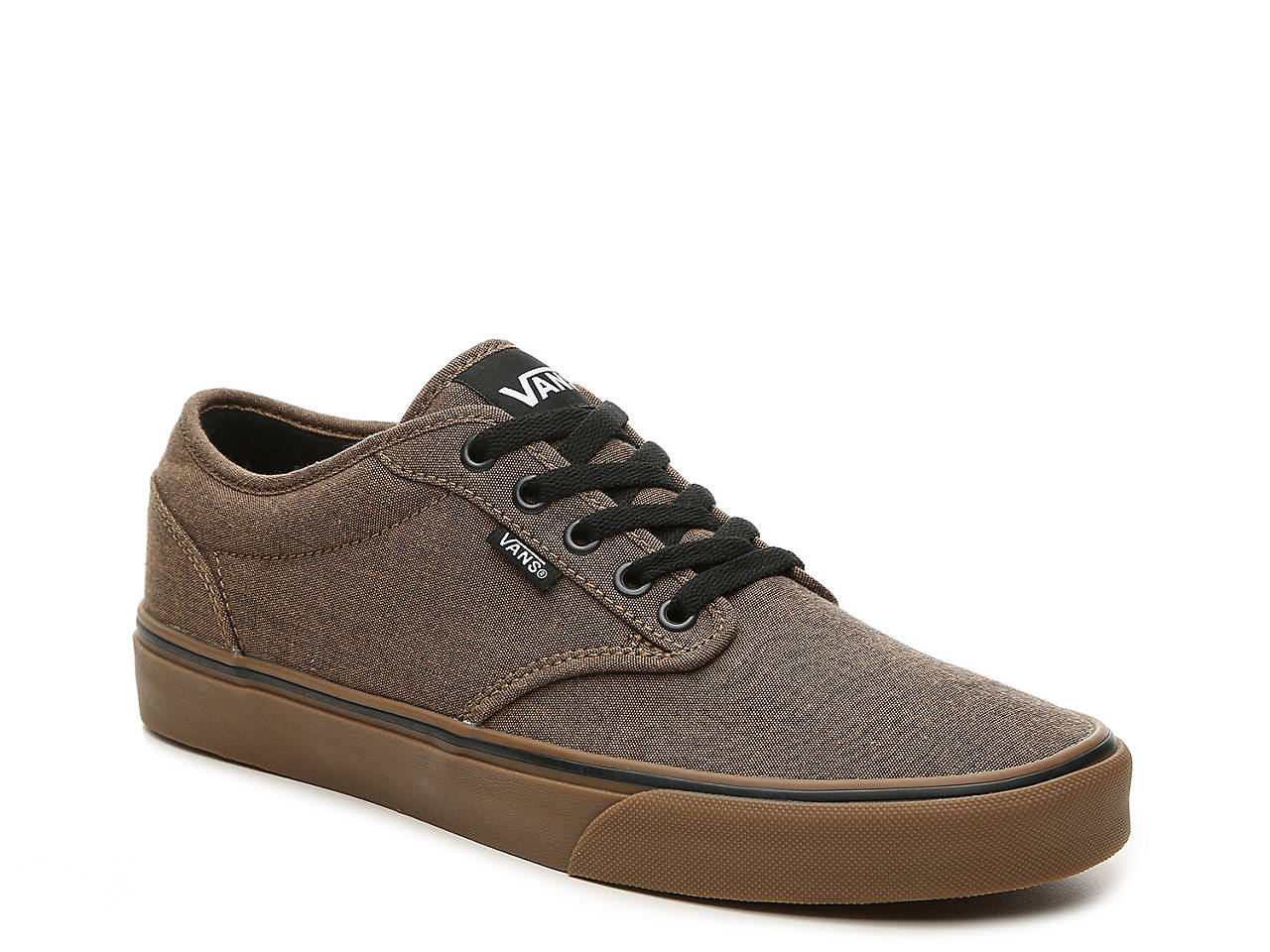 49065345b1 Vans Atwood Sneaker - Men s Men s Shoes