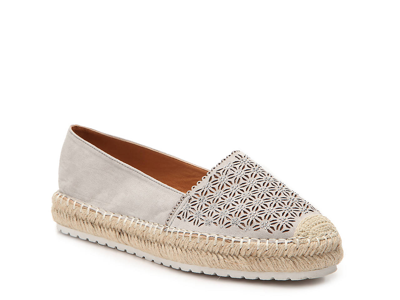 6369749607cc Athena Alexander Femka Flatform Slip-On Women s Shoes