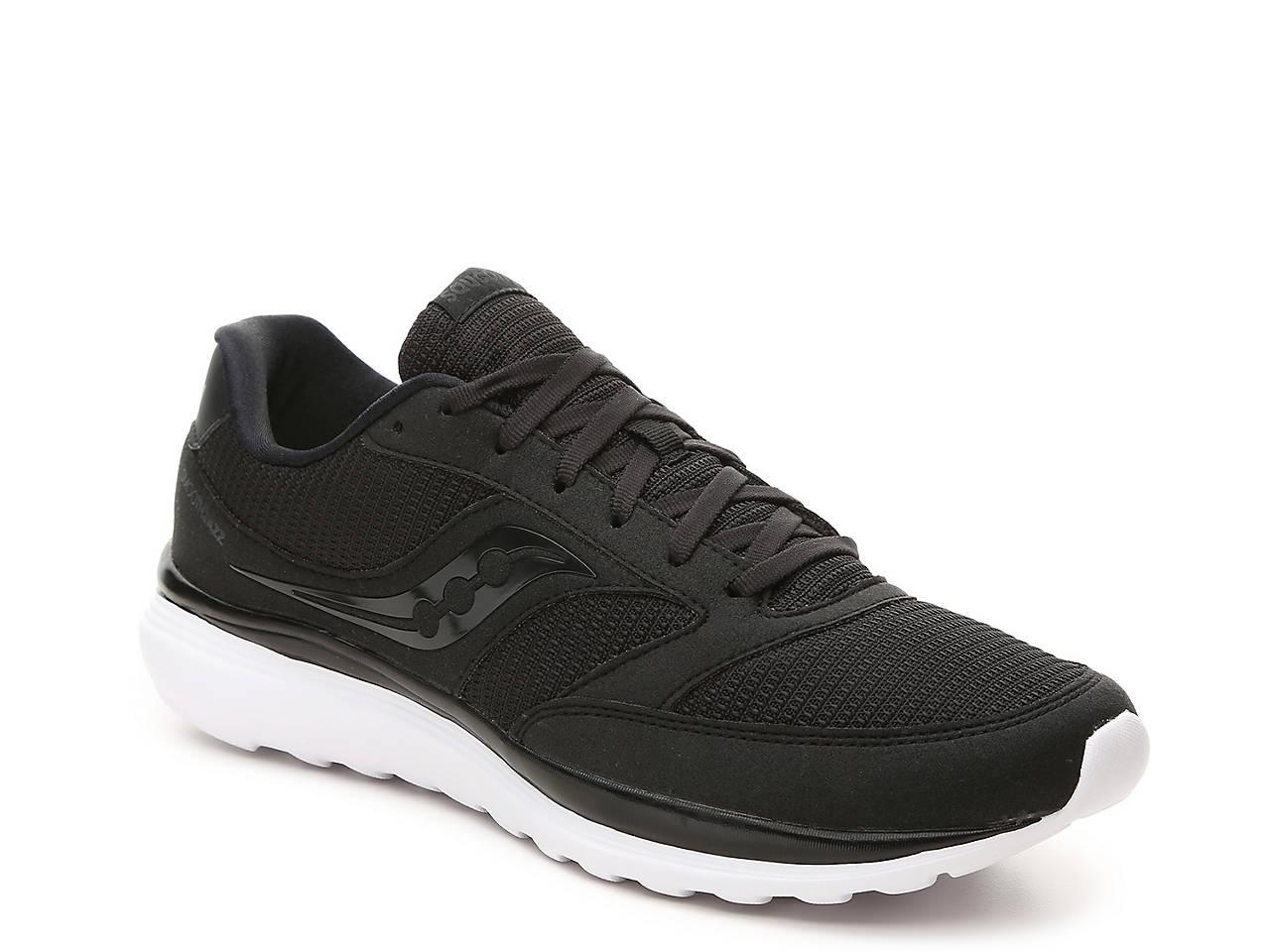 8eb2ec9afff8 Saucony Smooth Jazz Training Shoe - Men s Men s Shoes