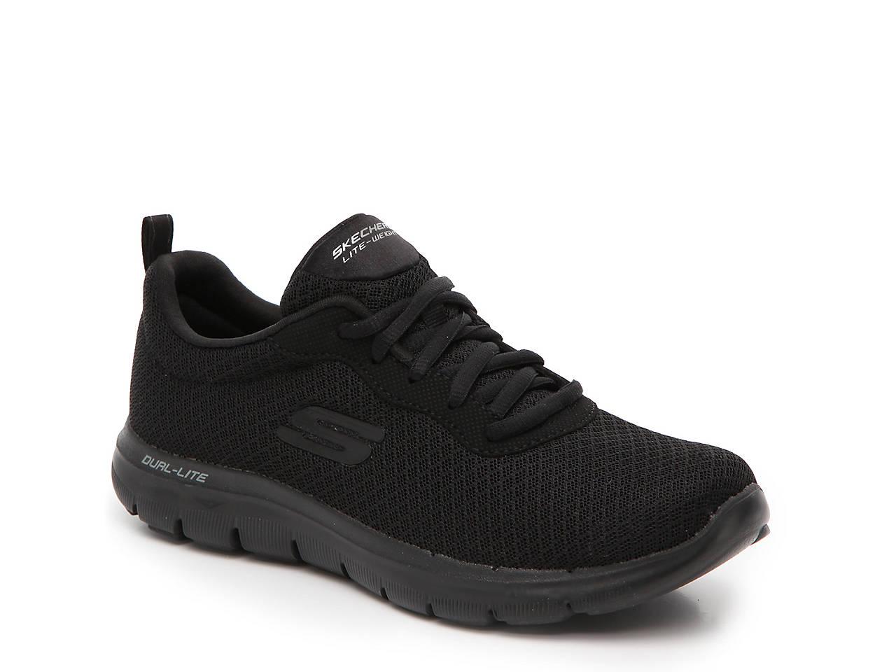 ac493d5b19dca Skechers Flex Appeal 2.0 Sneaker - Women's Women's Shoes | DSW