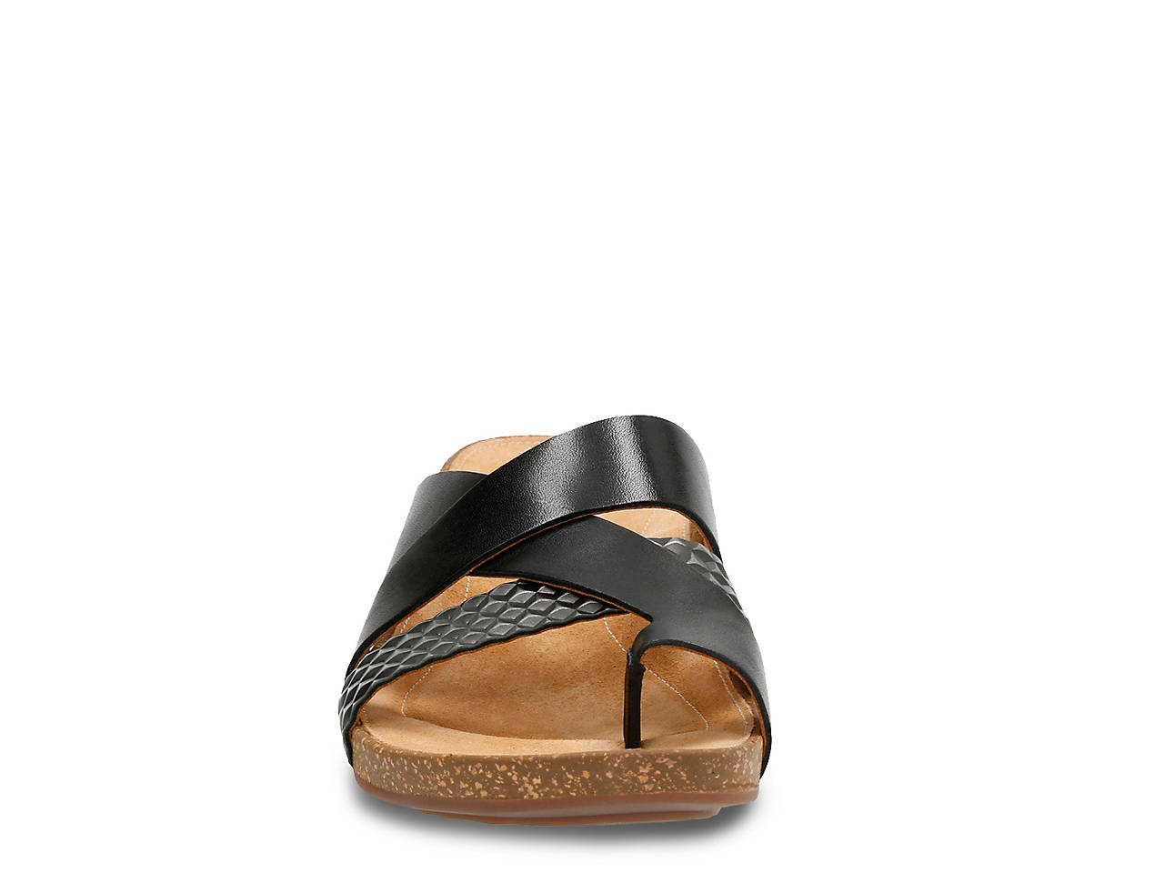 Clarks Women's Perri Bay Fashion Sandals