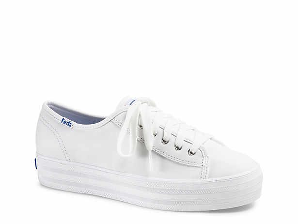 sneakers for cheap a69ee 89692 Women s Keds Platform Shoes