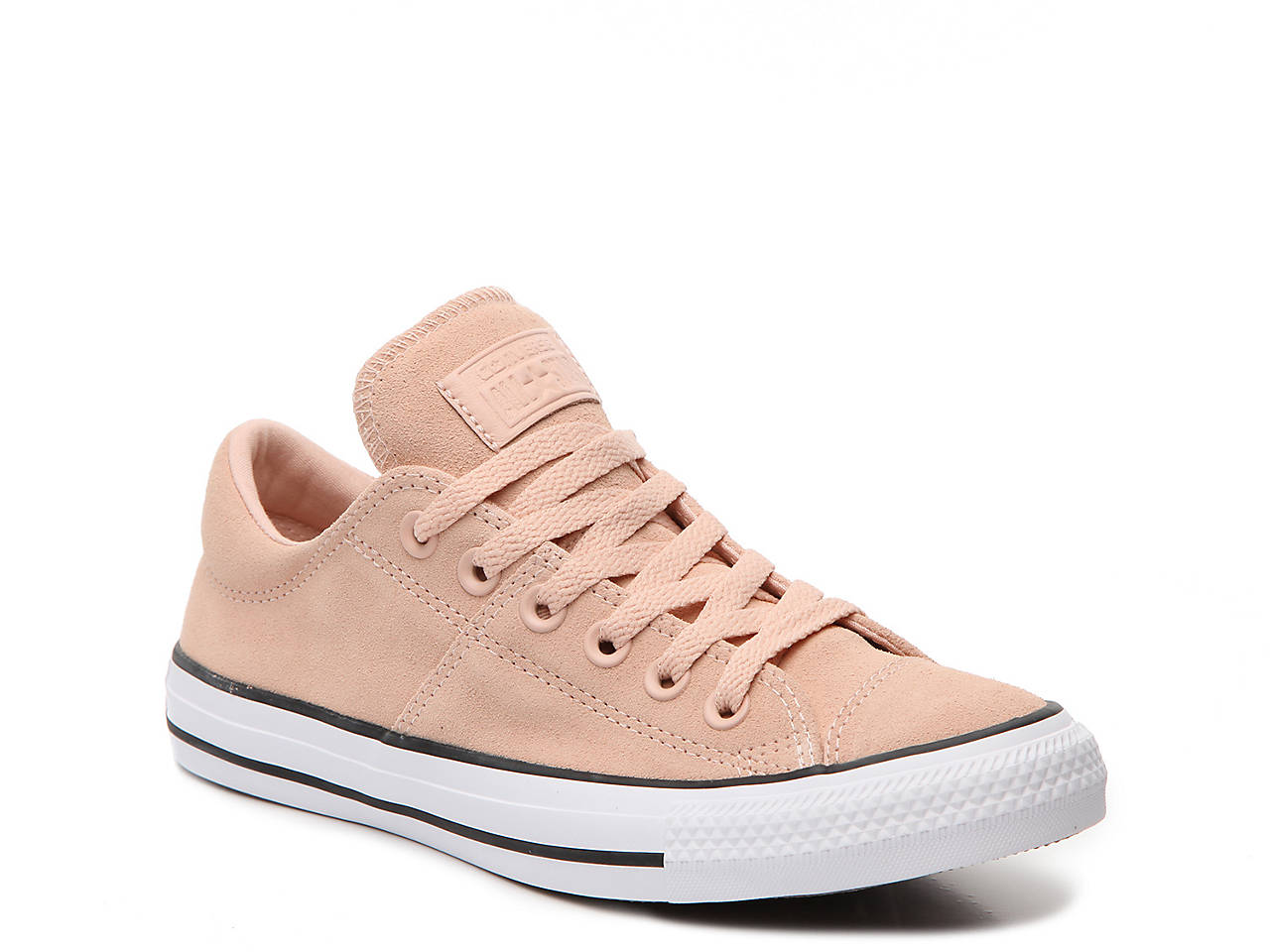 Converse Chuck Taylor All Star Madison Sneaker - Women s Women s ... 2e63d667b