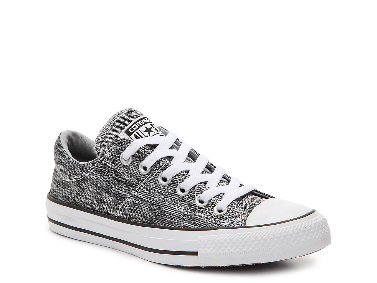 c3b054c3881b2a Converse Chuck Taylor All Star Madison Sneaker - Women s Women s ...