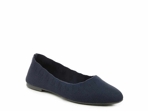 aacab3075de Skechers Shoes, Sneakers, Sandals & Walking Shoes | DSW