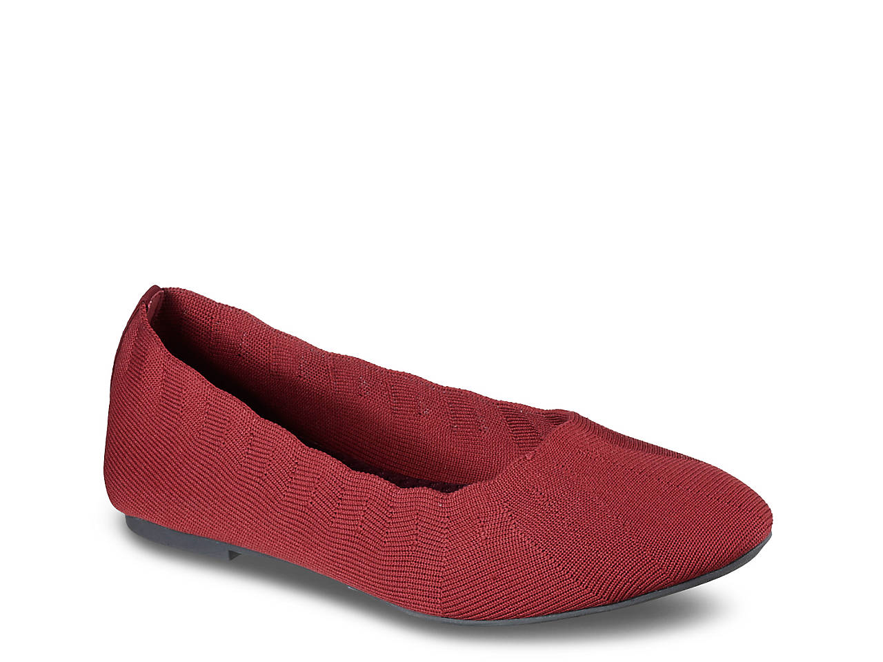 Skechers Cleo Bewitch Women's ... Flats