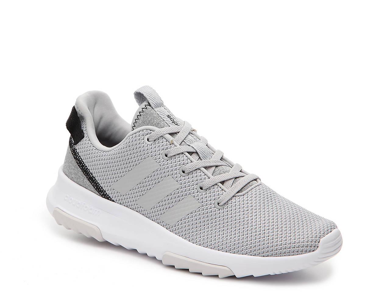 adidas cloudfoam racer tr scarpe le scarpe da donna dsw