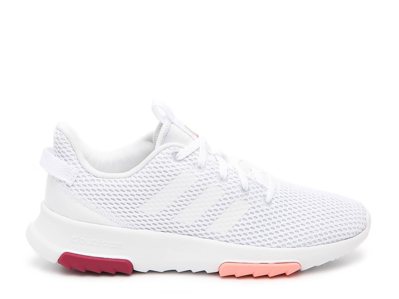 size 40 34624 27b5c Cloudfoam Racer TR Sneaker - Women s. next