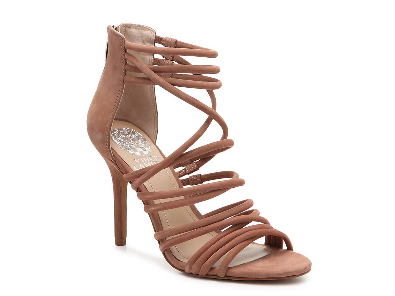 35540582f8c Vince Camuto Sanjah Sandal Women s Shoes