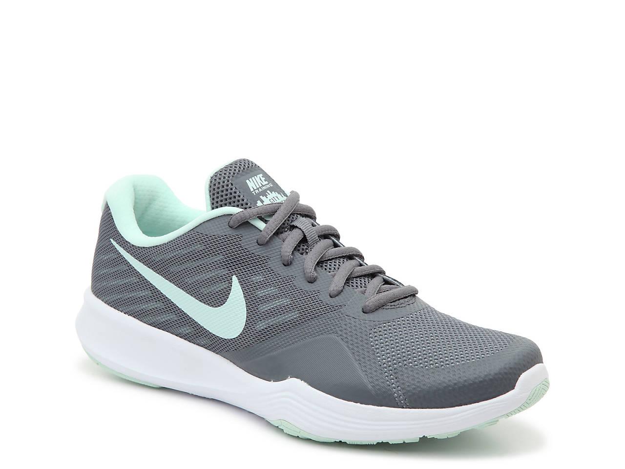 4bcc1fd4aba0 Nike City Trainer Training Shoe - Women s Women s Shoes