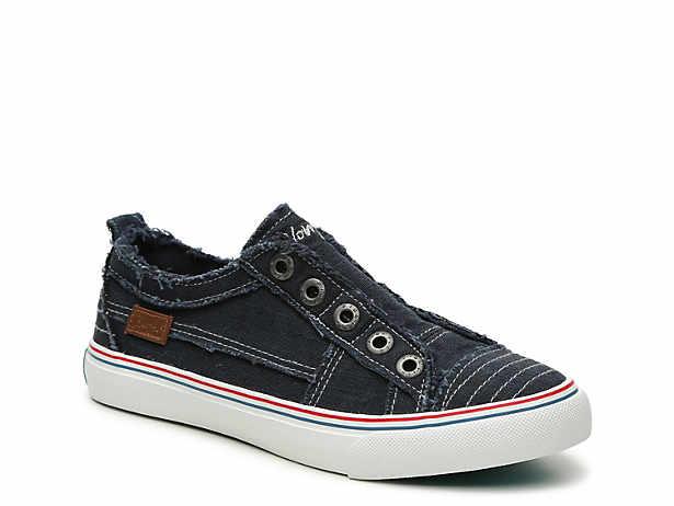 3c8f16df8ba5 Blowfish Shoes