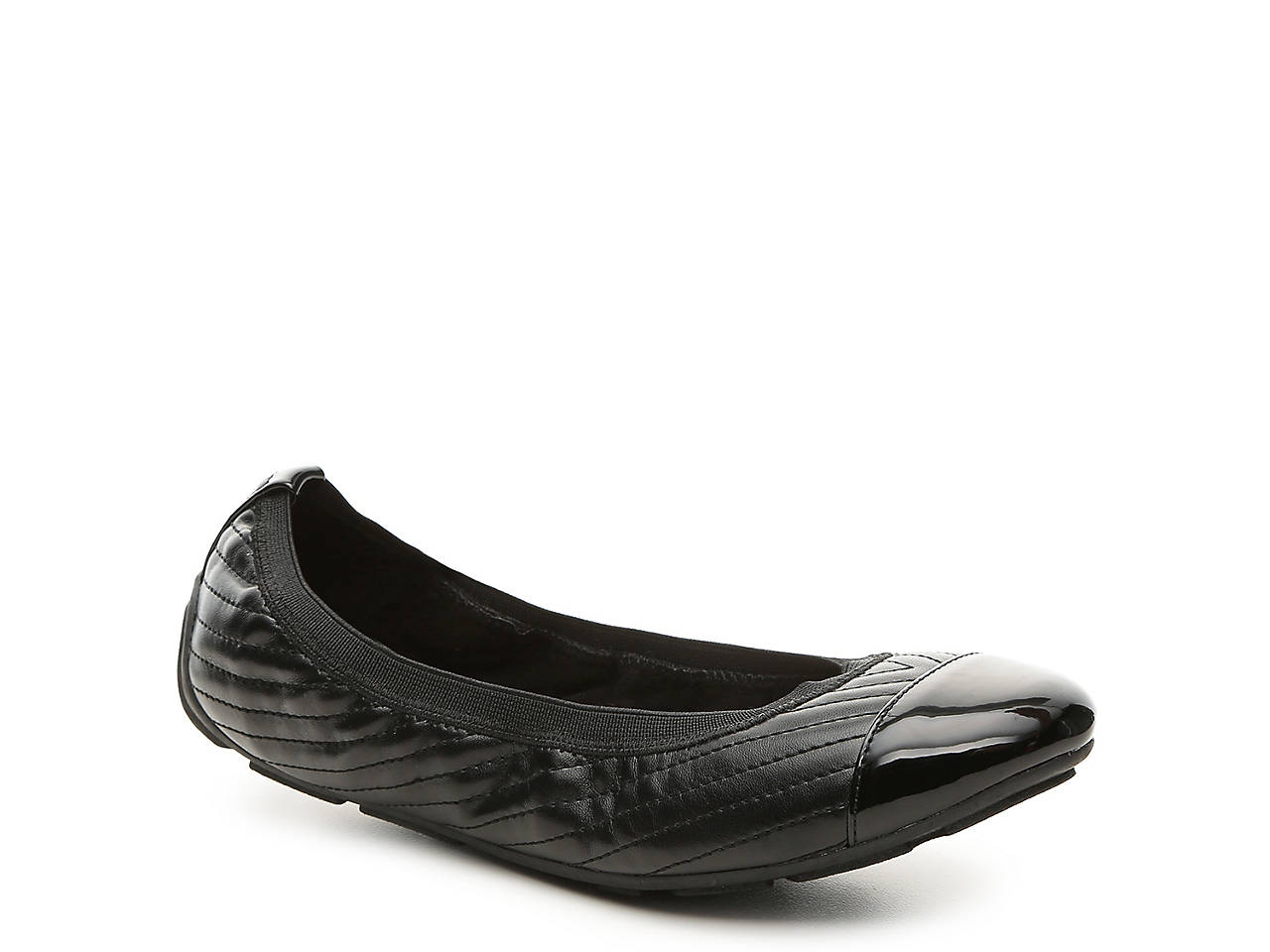 WIDE FIT KATIE - Ballet pumps - black Sale Fake New Styles Cheap Online Clearance Footlocker Outlet Classic 7JJzKiFHl