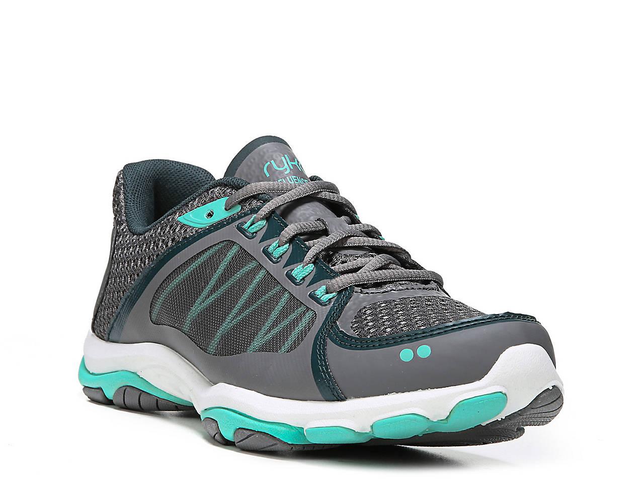 e86cbbde2e80 Ryka Influence 2.5 Training Shoe - Women s Women s Shoes