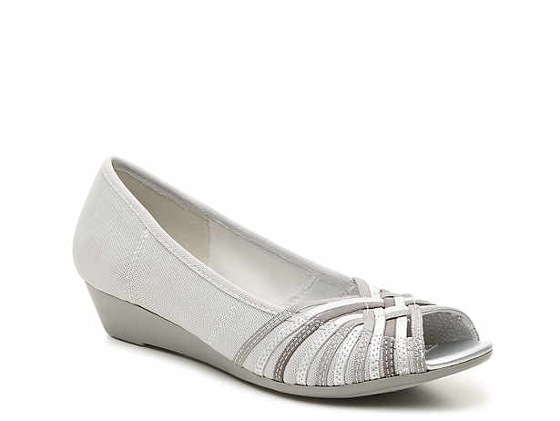 Flats Women Impo Robin Sport Flat White Buying New