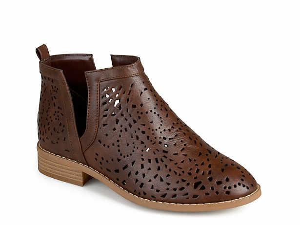 e5eadbb1c0c Steve Madden Owen Slip-On Sneaker Women s Shoes