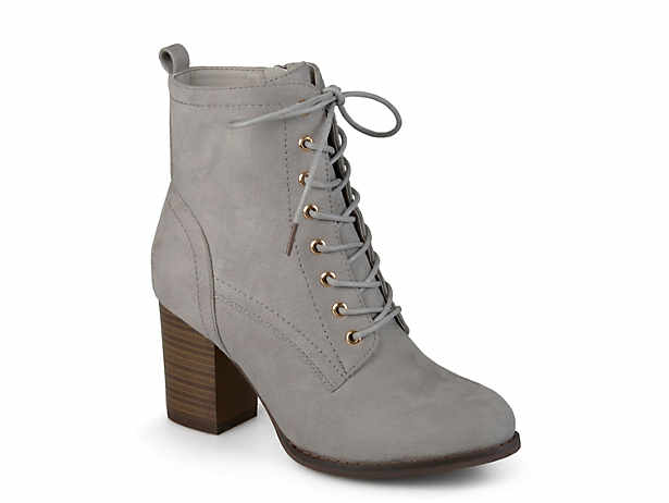 Women S Combat Lace Up Amp Moto Boots Dsw