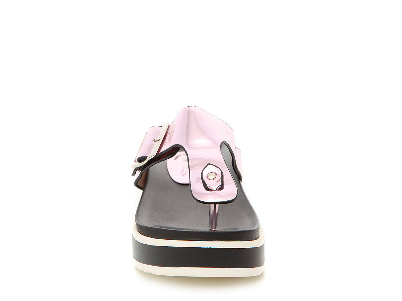 80f1f4c33ab Patrizia by Spring Step Romila Platform Sandal Women s Shoes