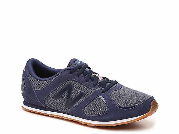 555 Retro Sneaker - Women\u0027s. New Balance. 555 Retro Sneaker - Women\u0027s.  $59.99. Compare at $65.00 � Court Toddler Sneaker