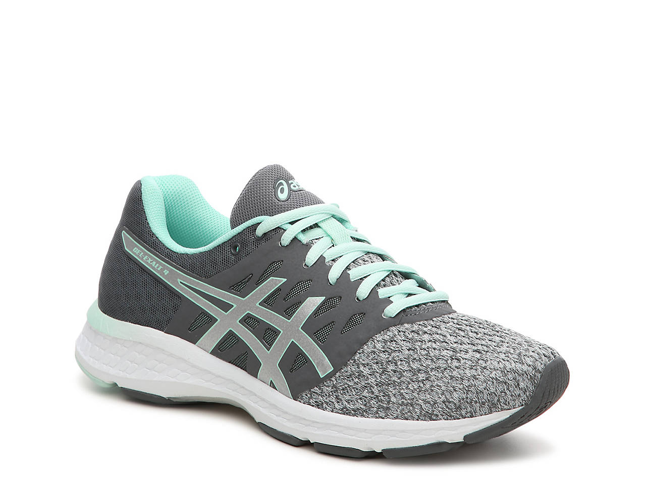 Difference In Asics Running Shoes