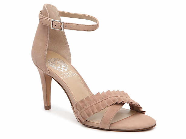 Vince Camuto Camylla Sandal Women S Shoes Dsw