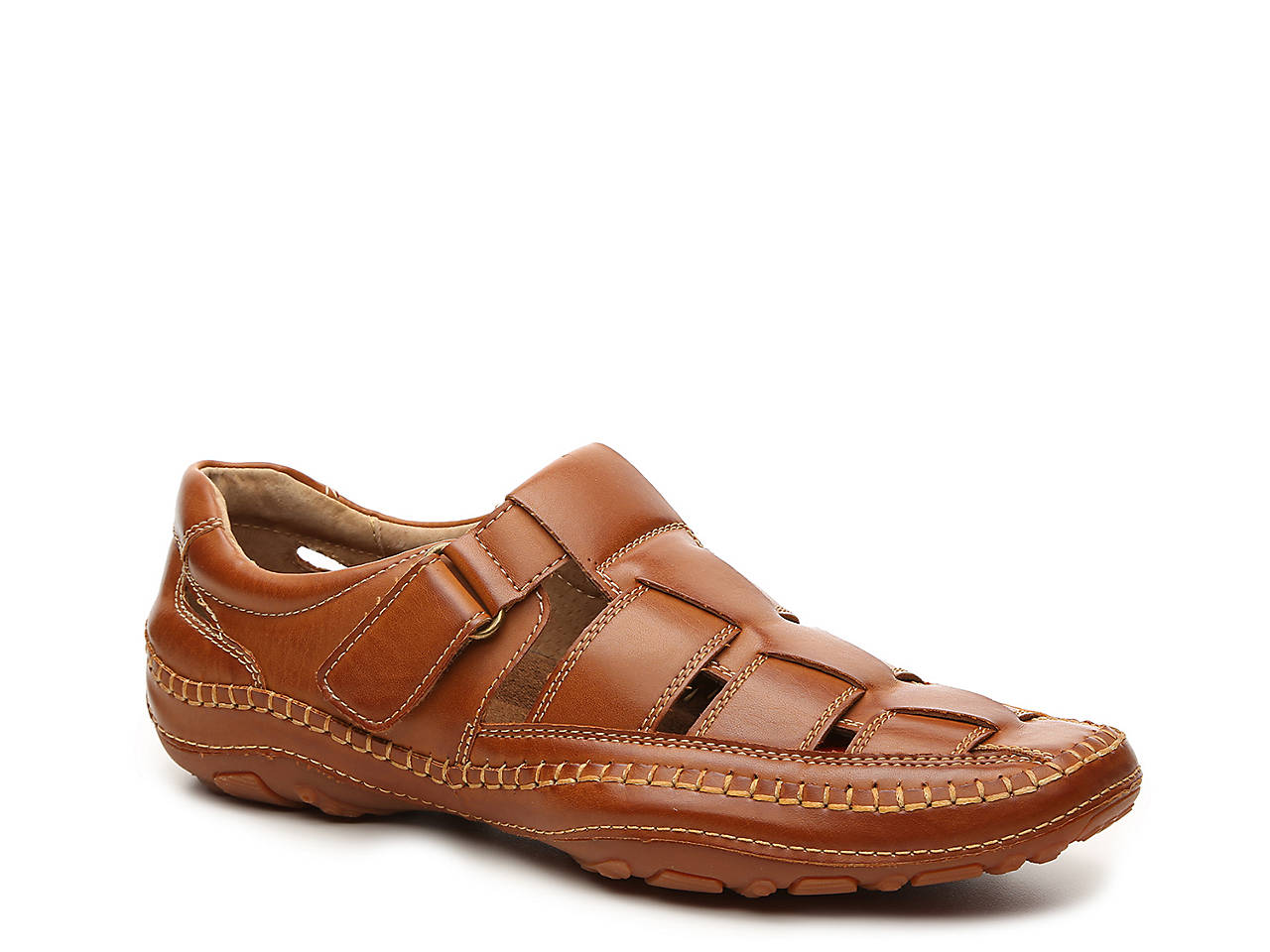 Men's GBX Sentaur Sandals clearance visit saekaJWEB