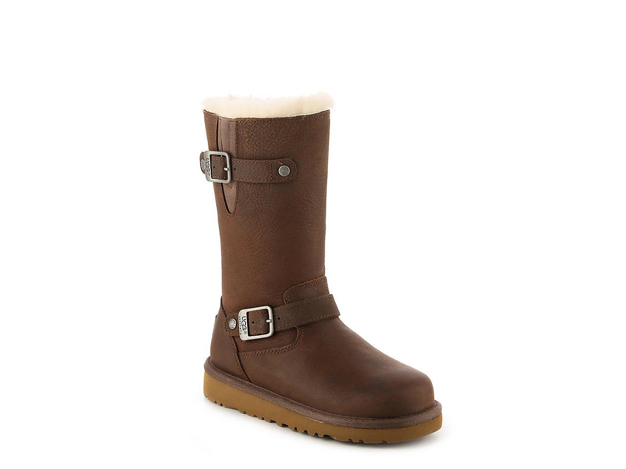 Ugg Kensington Boots
