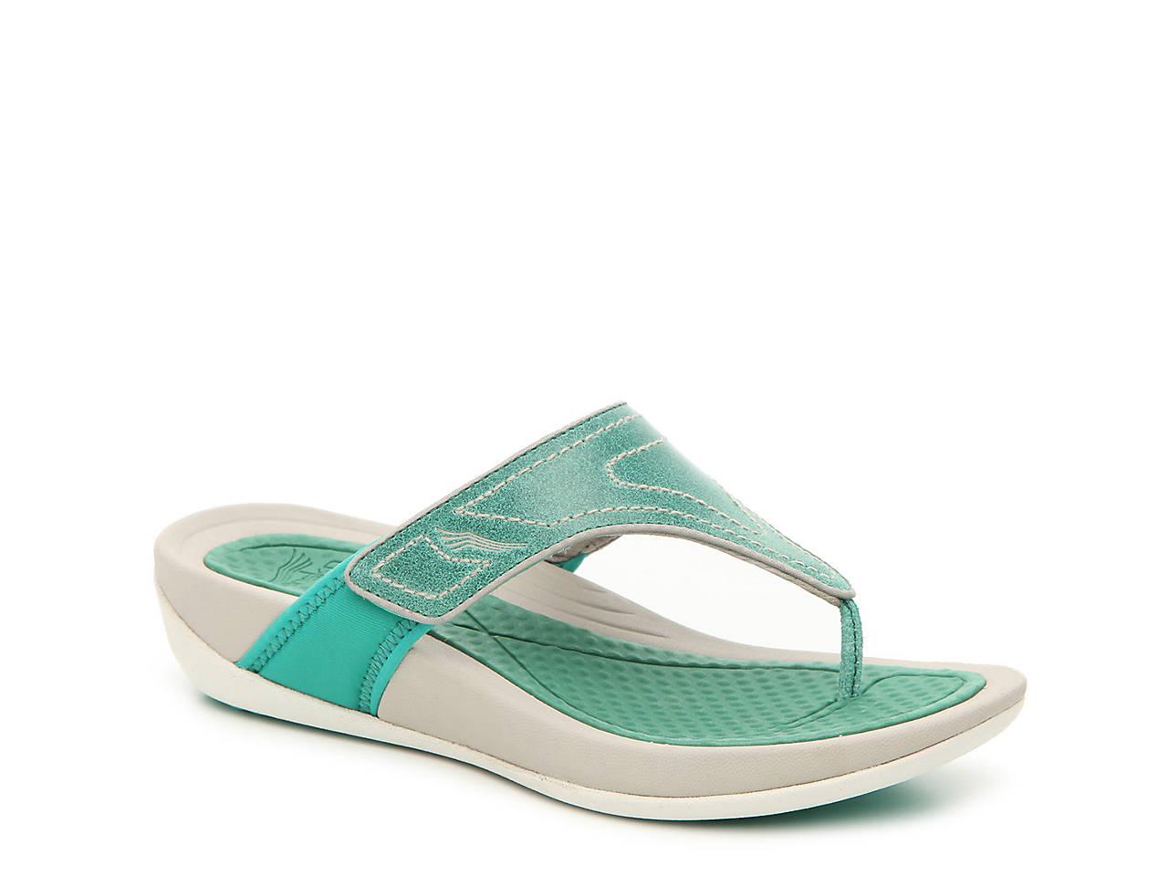 c42398d9470 Dansko Katy 2 Wedge Sandal Women s Shoes