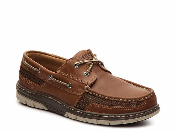 f576f1a5f1d1 Sperry Top-Sider Shoes