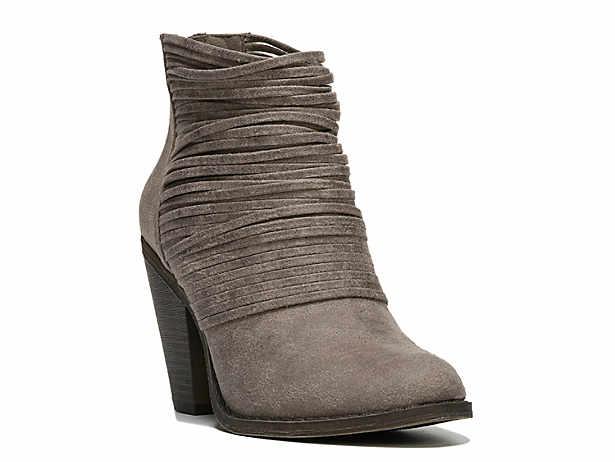 Women's Boots & Booties | DSW