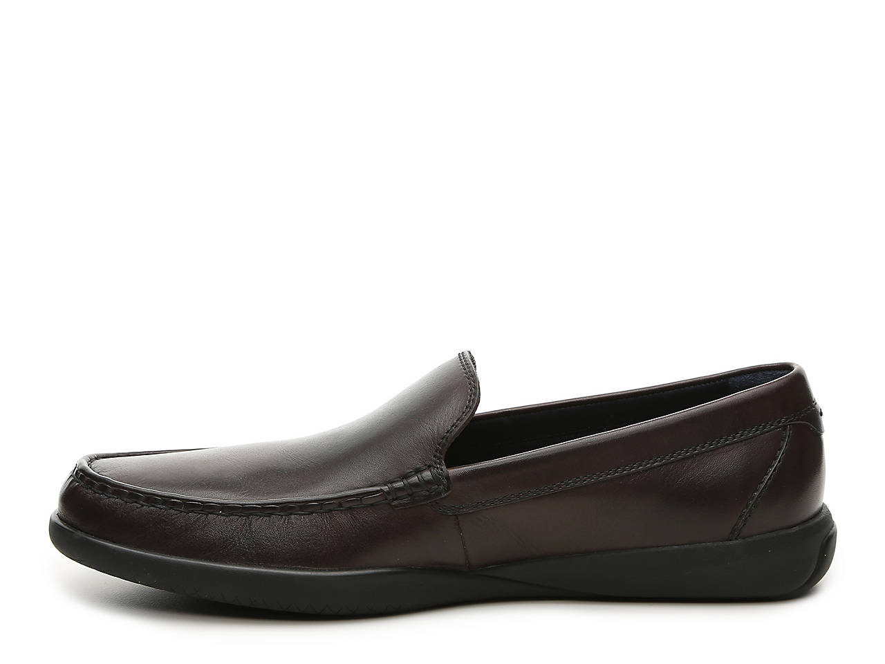 ece836df86d Cole Haan Shepard Loafer Men s Shoes