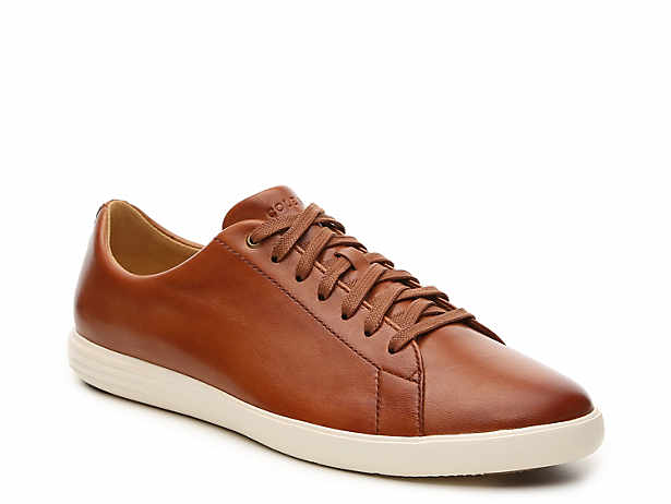 ever popular top quality online for sale Men's Brown Casual Sneakers | DSW