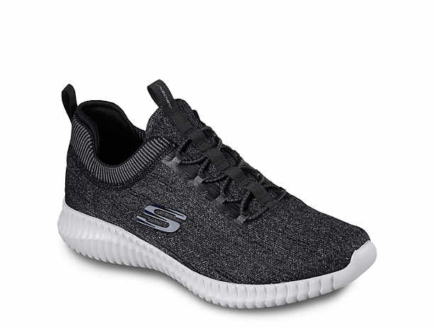 948c71efd1443 Skechers Shoes