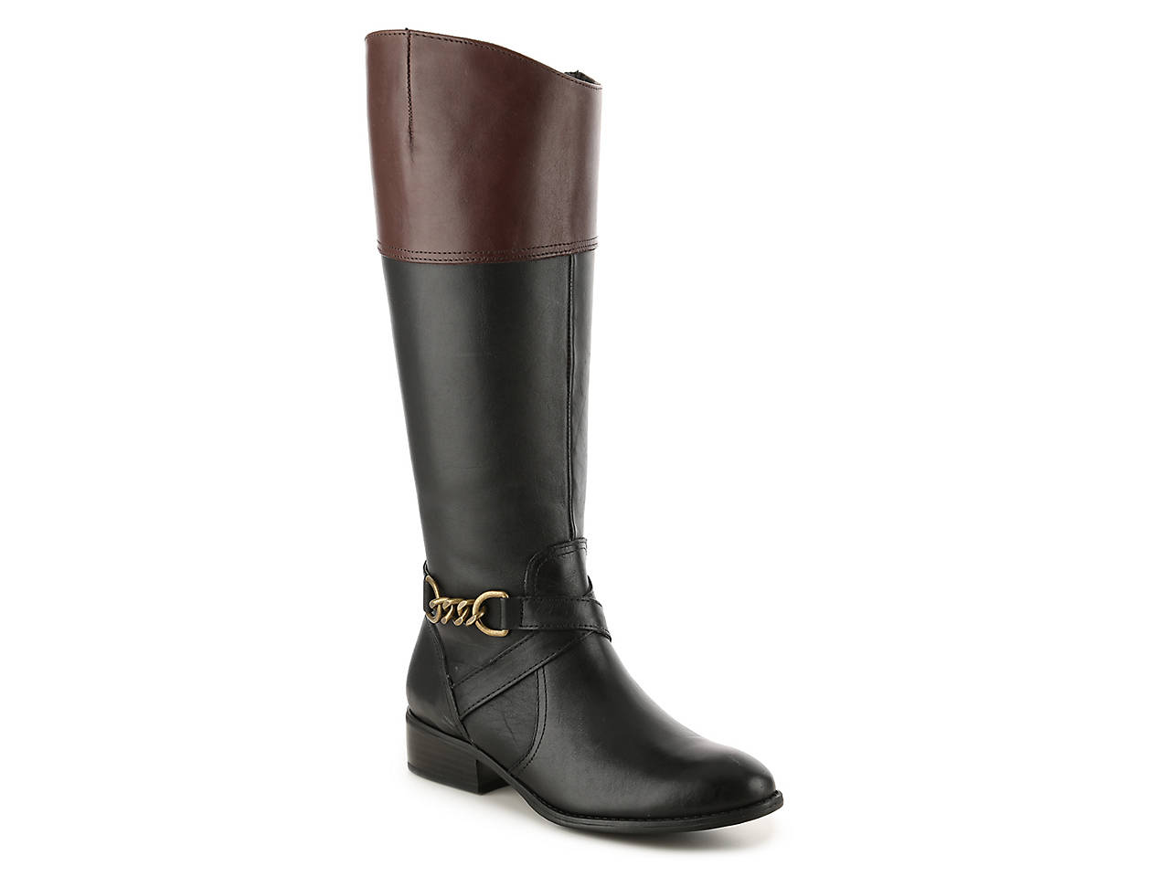 Online shopping for Clothing, Shoes & Jewelry from a great selection of Ankle & Bootie, Mid-Calf, Knee-High, Over-the-Knee, Boots & more at everyday low prices.
