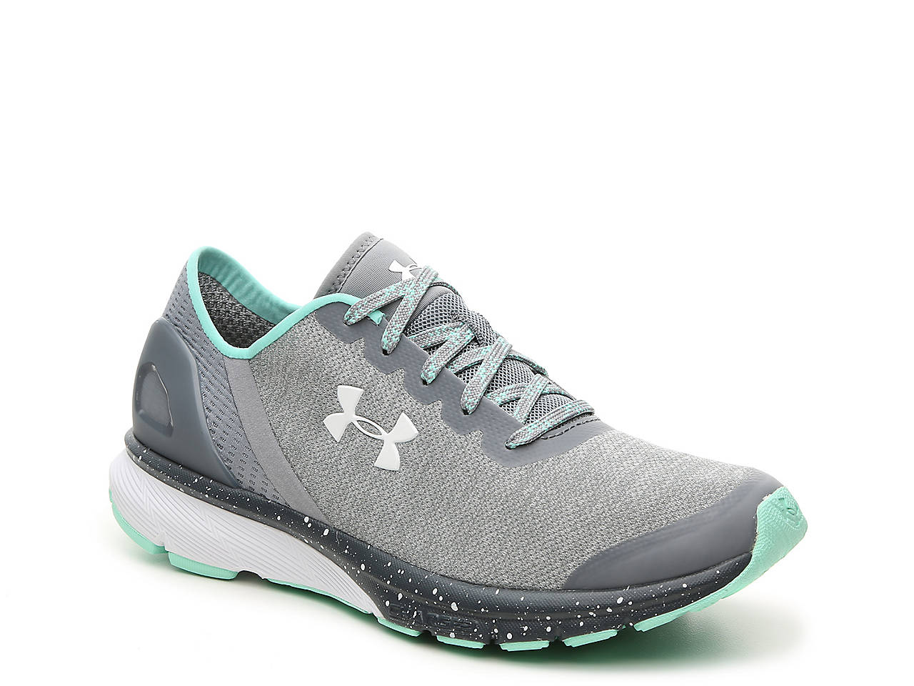 Under Armour® Charged Escape Women's Running Shoes 4aKldlTk