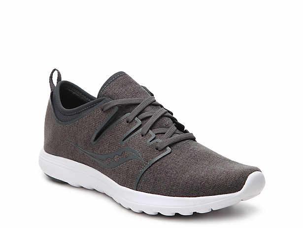 Eros Lightweight Running Shoe Women S