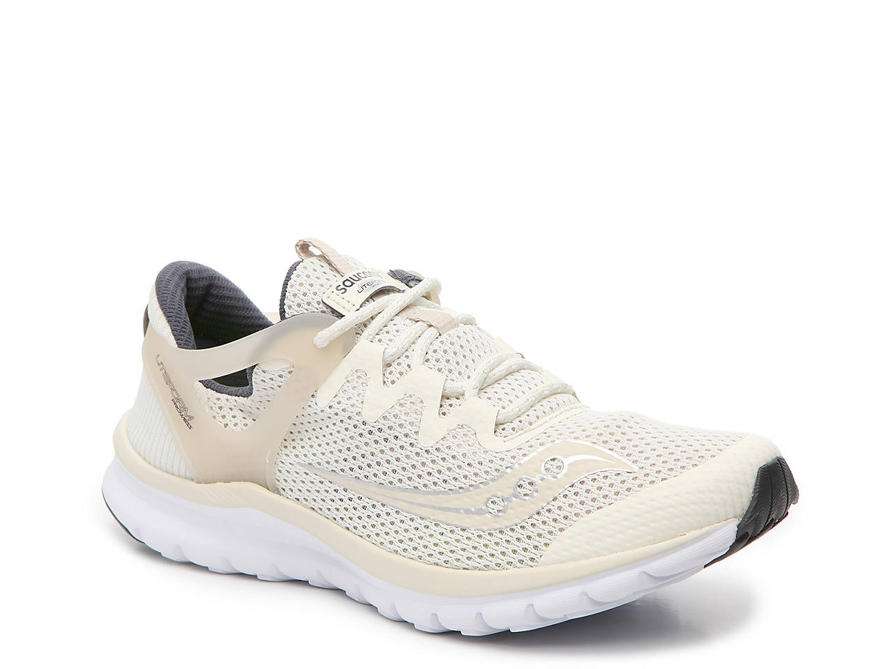 Prowess Prowess Women's Shoe Prowess Running Running Shoe Women's Lightweight Shoe Lightweight Lightweight Running gf7bvY6y