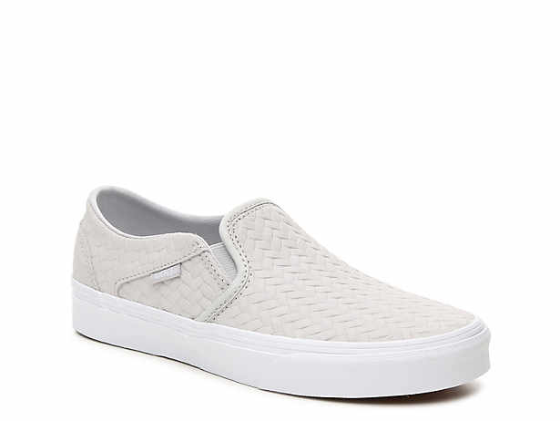 vans quilted shoes. vans quilted shoes