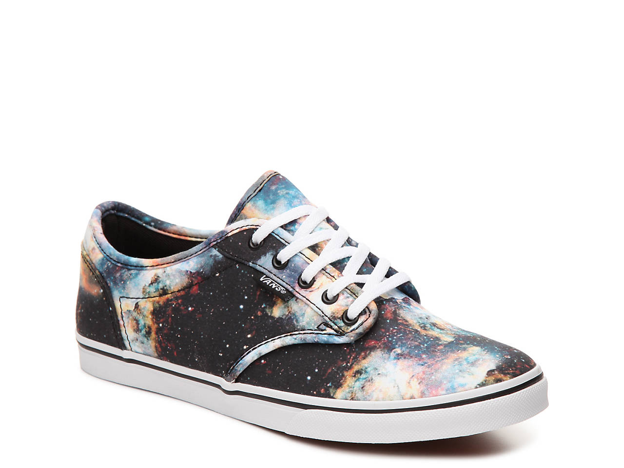 vans atwood shoes women