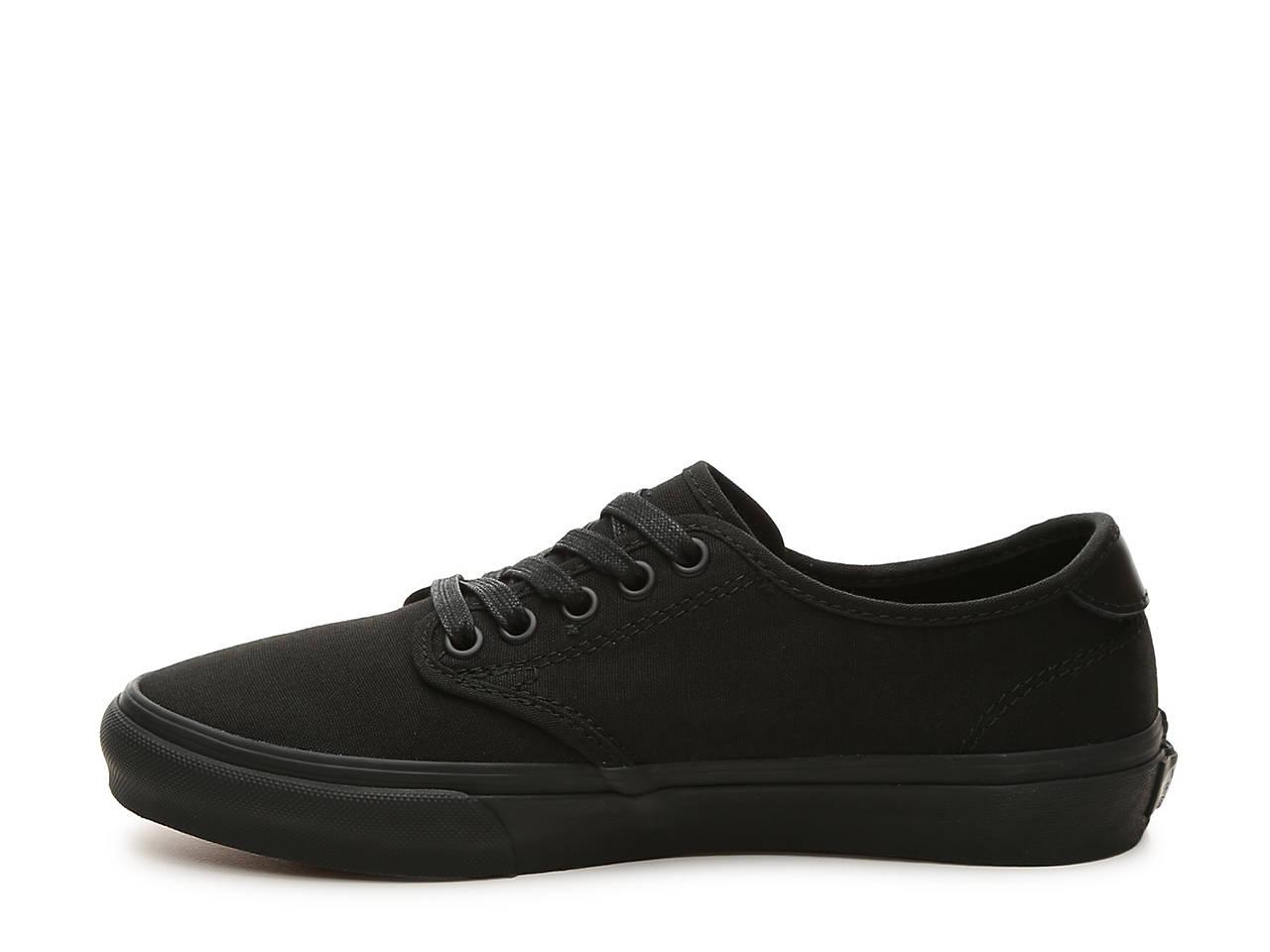 Vans Camden Deluxe Sneaker Women's Women's Shoes | DSW