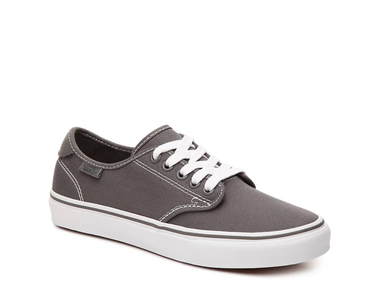 6efafd6189 Vans Camden Deluxe Sneaker - Women s Men s Shoes