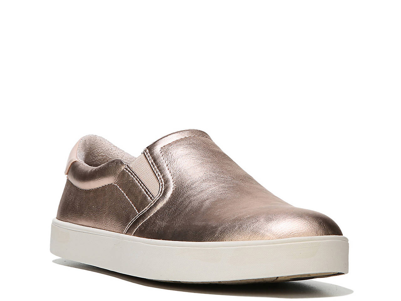 Dr. Scholl's Madi Women's ... Slip-On Shoes fast delivery cheap online buy cheap classic sale the cheapest discount 2014 unisex top quality online KbbQs