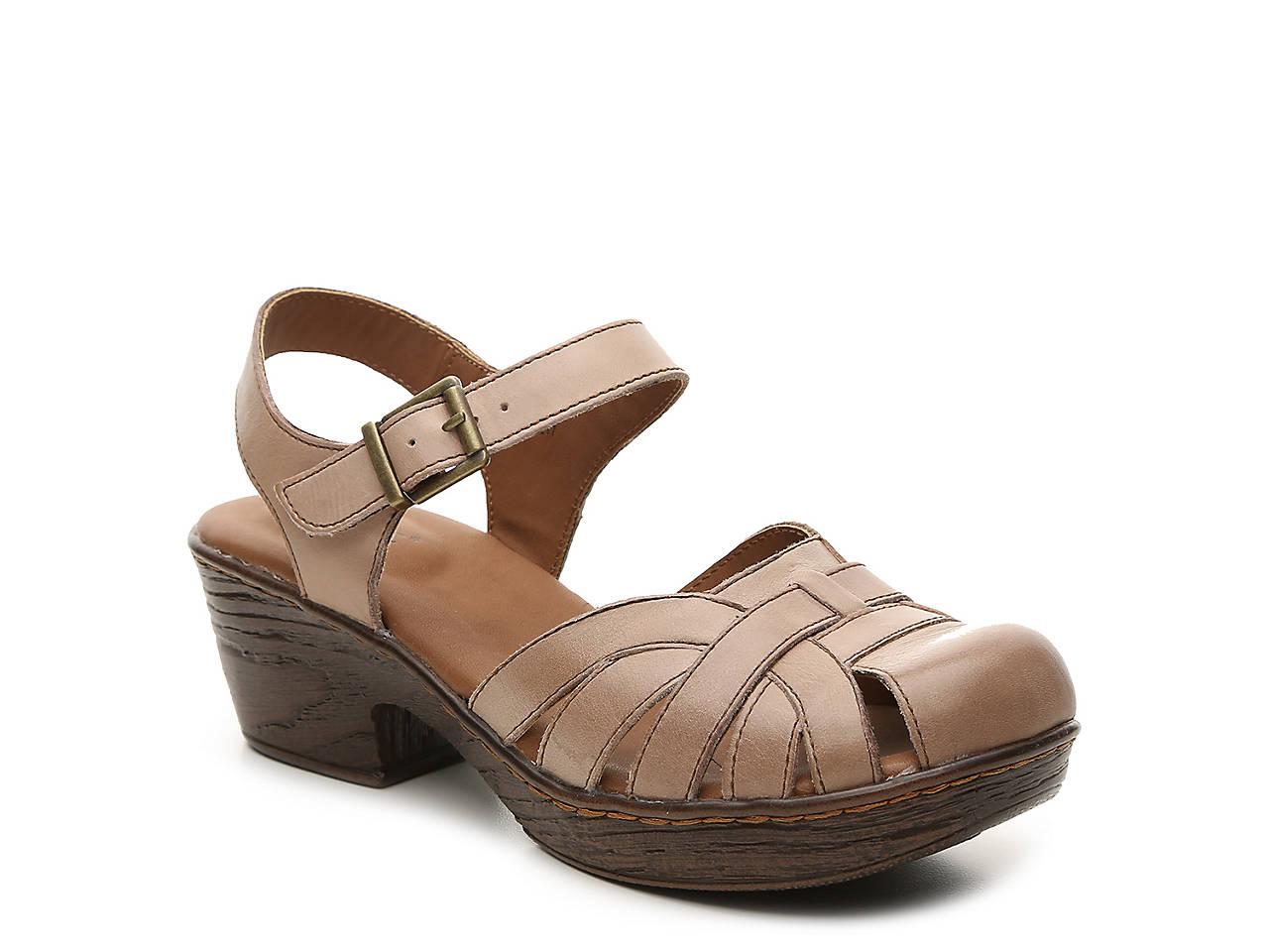 33aa2e8a8f0189 b.o.c Gianna Sandal Women s Shoes