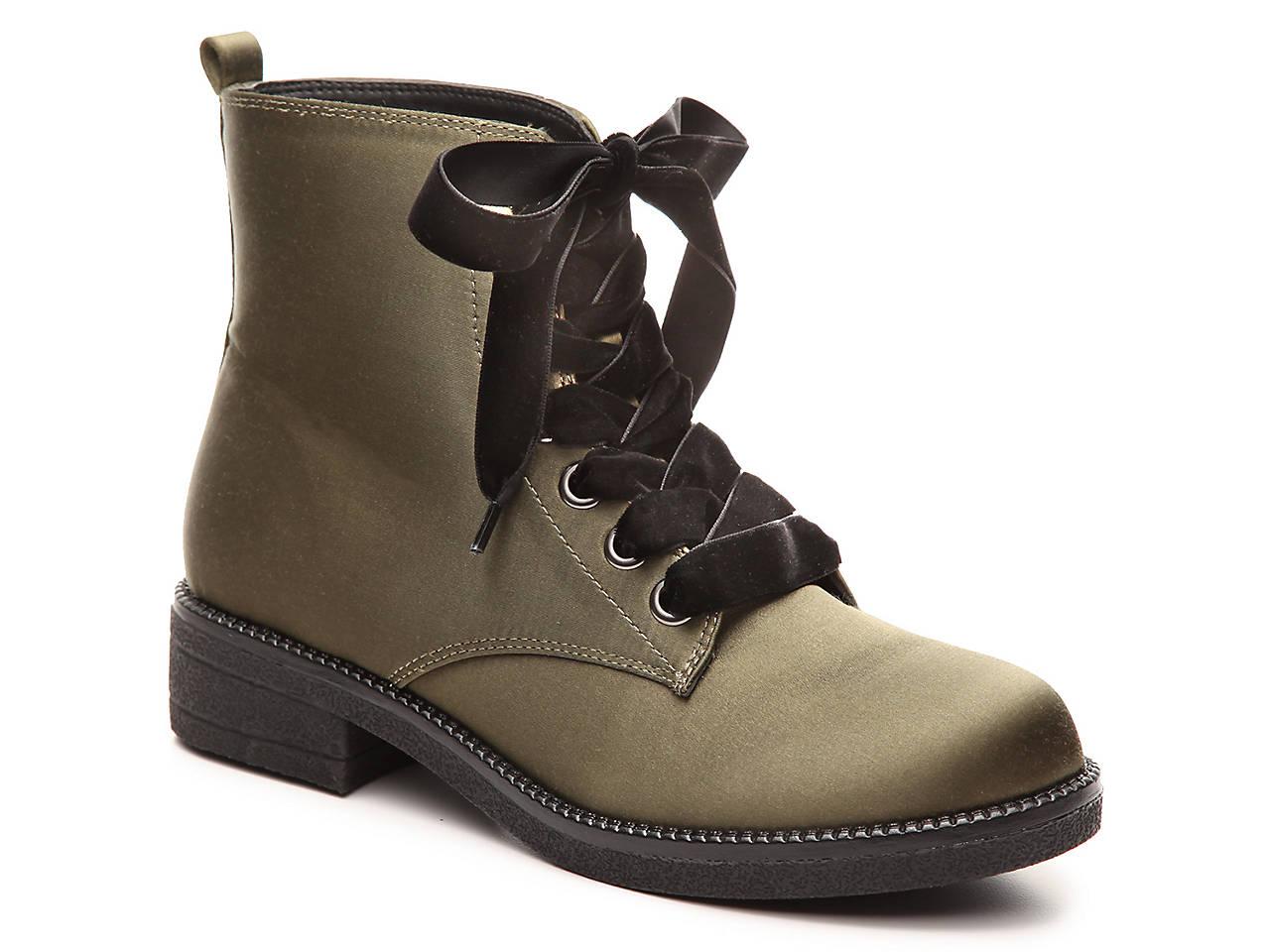 Dirty Laundry Stefan Bootie Women s Shoes  920202b55