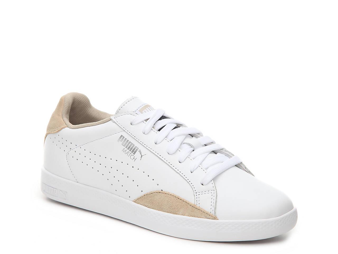 grande vente 713ff fd968 Match Lo Classic Sneaker - Women's
