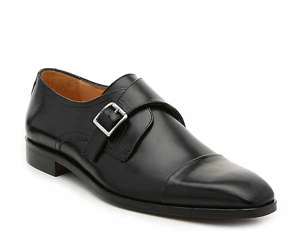 Men S Mercanti Fiorentini Shoes Loafers Amp Dress Shoes Dsw