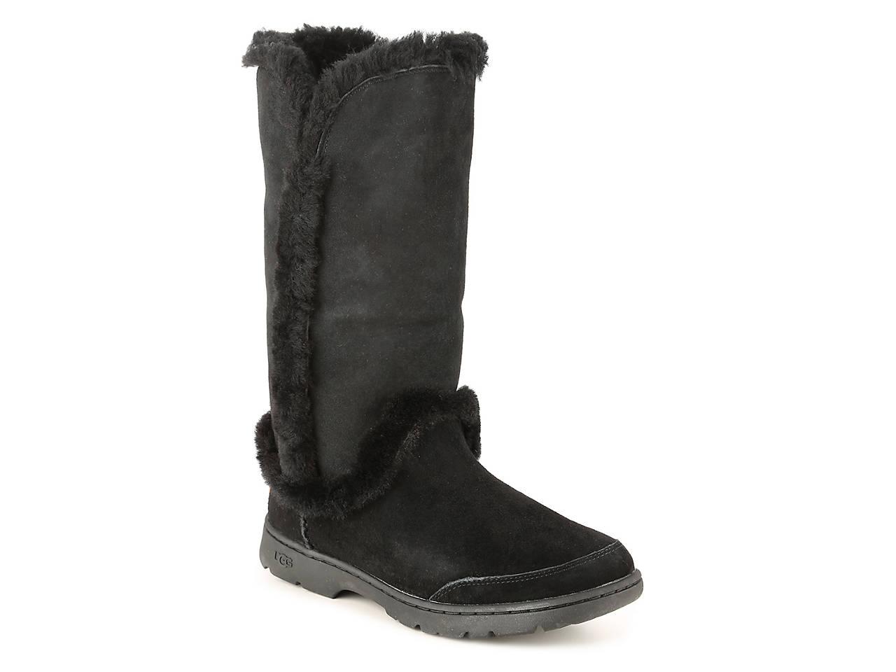 8d8242e552e Australia Katia Boot